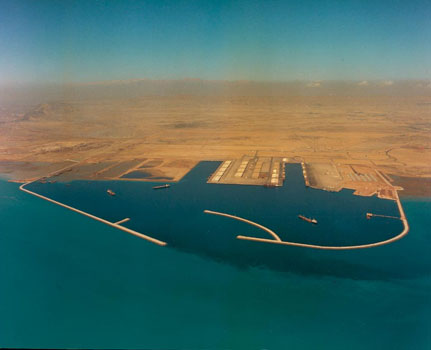 01-BandarAbbas-Harbours