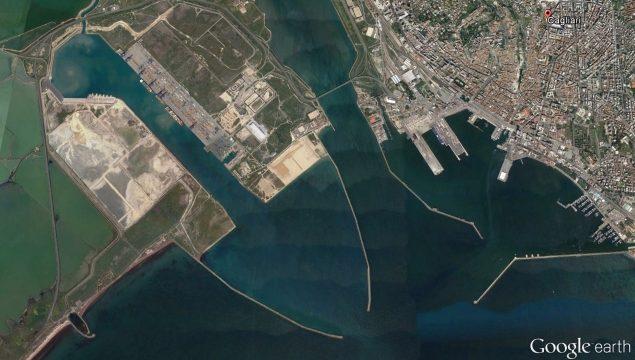 01-Cagliari-Harbours
