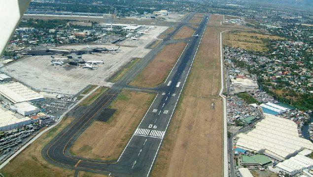 01-Manila-Airports
