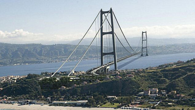01-Messina-Bridge