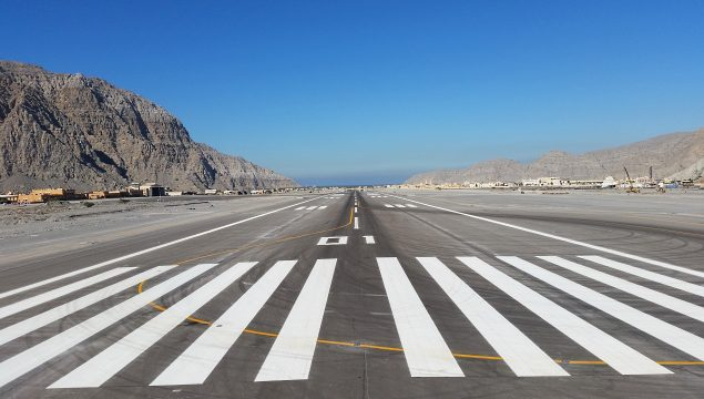01-RafoKhasab-Airport