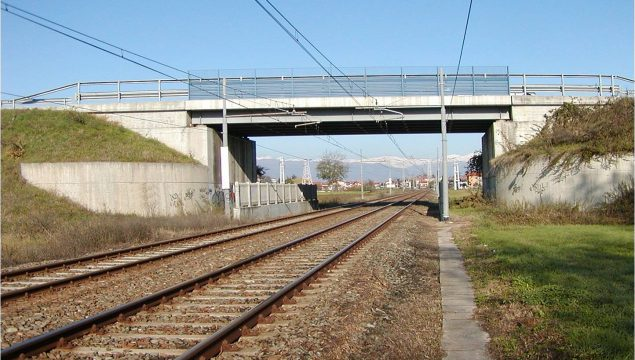 01-TorinoCeres-Rails
