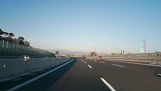 02-Fiano-A1Dir
