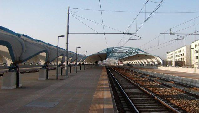 02-TorinoCeres-Rails