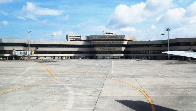 03-Manila-Airports
