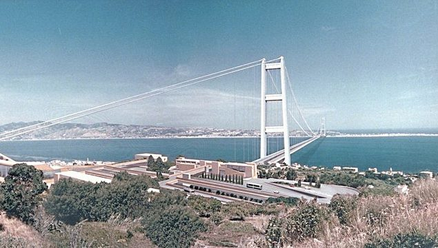 03-Messina-Bridge