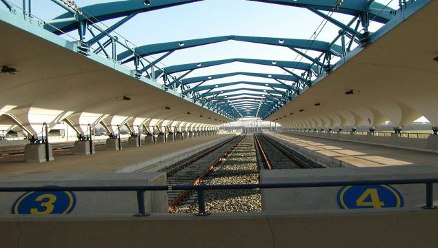 3-TorinoCeres-Rails