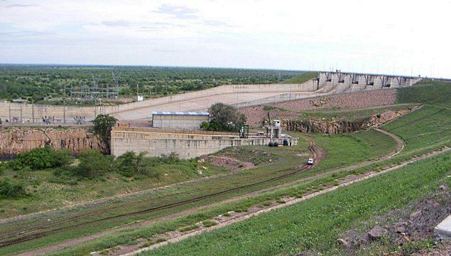 01-Corumana-Dams