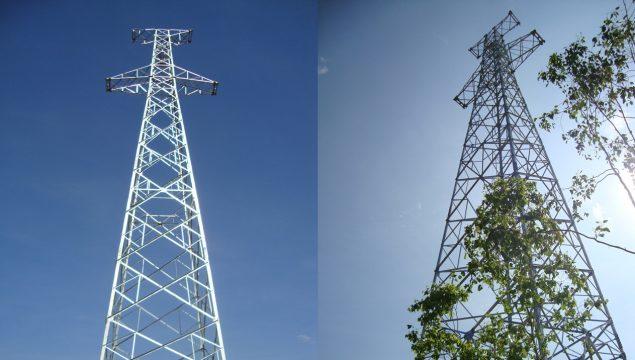 01-TimorLeste-Energy