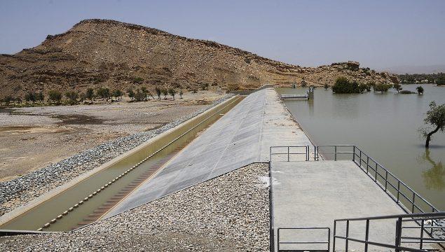 01-WadiNaam-Dams