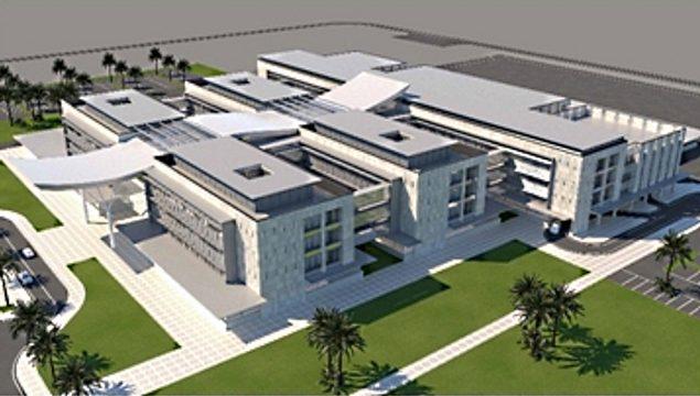 02-HospitalSuwaiq-Build