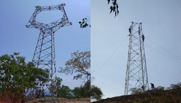 02-TimorLeste-Energy