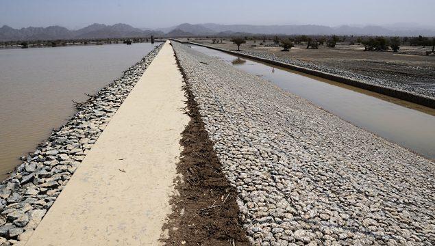 02-WadiNaam-Dams