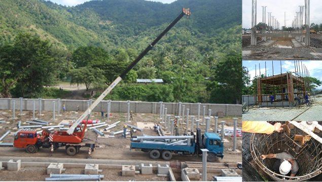 03-TimorLeste-Energy