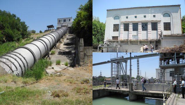 03-Uzbekistan-Energy