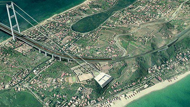 03A-MessinaBridge-EIA