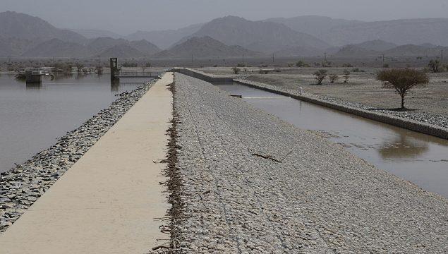 04-WadiNaam-Dams
